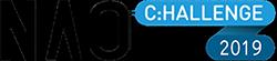 NAO Challenge Logo
