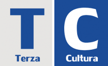 terza cultura